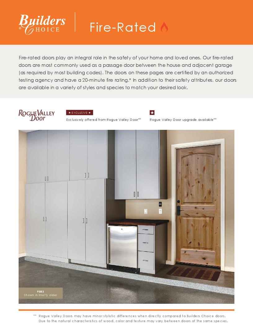 Builders Choice Fire-Rated Doors_NW_031519.pdf