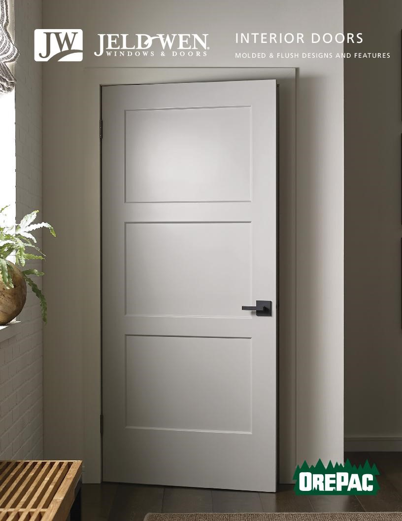 Picture of: Doors Orepac Building Products