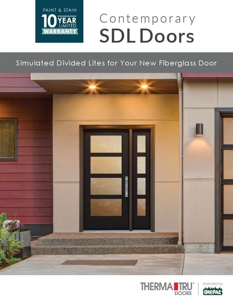 ThermaTruSDLDoors.pdf